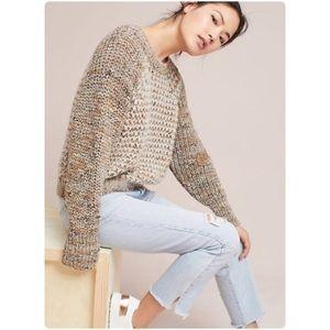 💥PRICE DROP💥 Hillwalk Sweater